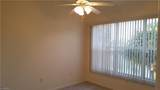 10137 Colonial Country Club Blvd - Photo 11
