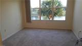 10137 Colonial Country Club Blvd - Photo 13