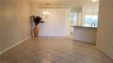 10137 Colonial Country Club Blvd - Photo 7