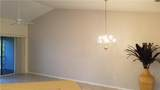 10137 Colonial Country Club Blvd - Photo 9