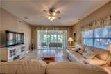 14817 Laguna Dr - Photo 4