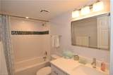 440 Seaview Ct - Photo 14