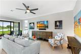 12065 Covent Garden Ct - Photo 1