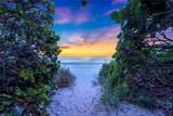 10851 Gulf Shore Dr - Photo 22