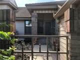 4028 Crayton Rd - Photo 10