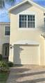 1001 Hampton Cir - Photo 1