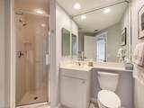 430 Cove Tower Dr - Photo 12
