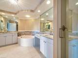 430 Cove Tower Dr - Photo 7