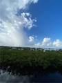 22628 Island Pines Way - Photo 24