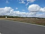 12250 Itec Park Dr - Photo 6
