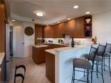 445 Cove Tower Dr - Photo 9