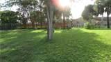 6280 Star Grass Ln - Photo 14