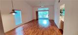 470 Country Hollow Ct - Photo 3