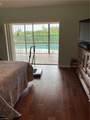 250 Pinehurst Cir - Photo 14