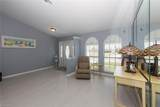690 Amber Dr - Photo 10