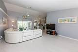 690 Amber Dr - Photo 2