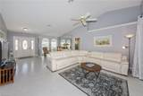 690 Amber Dr - Photo 3