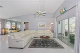 690 Amber Dr - Photo 4