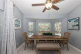 690 Amber Dr - Photo 8