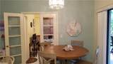 395 7th Ave - Photo 11