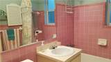 395 7th Ave - Photo 12