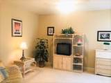 9326 Aviano Dr - Photo 16
