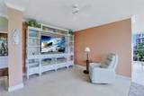 4031 Gulf Shore Blvd - Photo 12