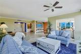 4031 Gulf Shore Blvd - Photo 2