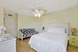 4031 Gulf Shore Blvd - Photo 23