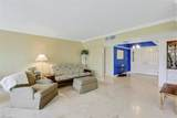 4031 Gulf Shore Blvd - Photo 5