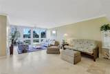 4031 Gulf Shore Blvd - Photo 8