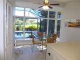 4403 Yacht Harbor Dr - Photo 20