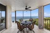 10701 Gulf Shore Dr - Photo 6