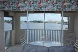 269 Sunrise Cay - Photo 5