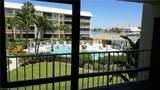 3000 Gulf Shore Blvd - Photo 6