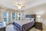 1774 Ivy Pointe Ct - Photo 13