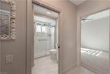 1774 Ivy Pointe Ct - Photo 14