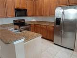 990 Peggy Cir - Photo 1