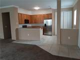990 Peggy Cir - Photo 2