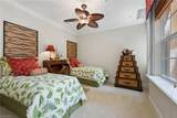 9279 Menaggio Ct - Photo 15