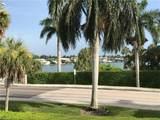 2900 Gulf Shore Blvd - Photo 22