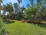 4420 Botanical Place Cir - Photo 6