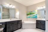 12065 Covent Garden Ct - Photo 11