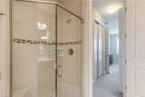 12065 Covent Garden Ct - Photo 12