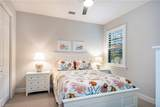 12065 Covent Garden Ct - Photo 13