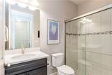 12065 Covent Garden Ct - Photo 14