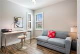 12065 Covent Garden Ct - Photo 15