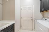 12065 Covent Garden Ct - Photo 16