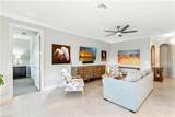 12065 Covent Garden Ct - Photo 5