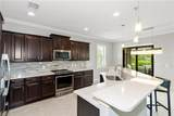 12065 Covent Garden Ct - Photo 8